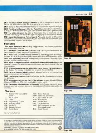 byte_1984_02_index2.jpg