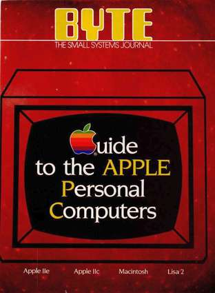 (byte_1984_12_guide_apple.jpg)